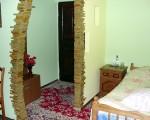 hotel-central-soroca-moldova-2