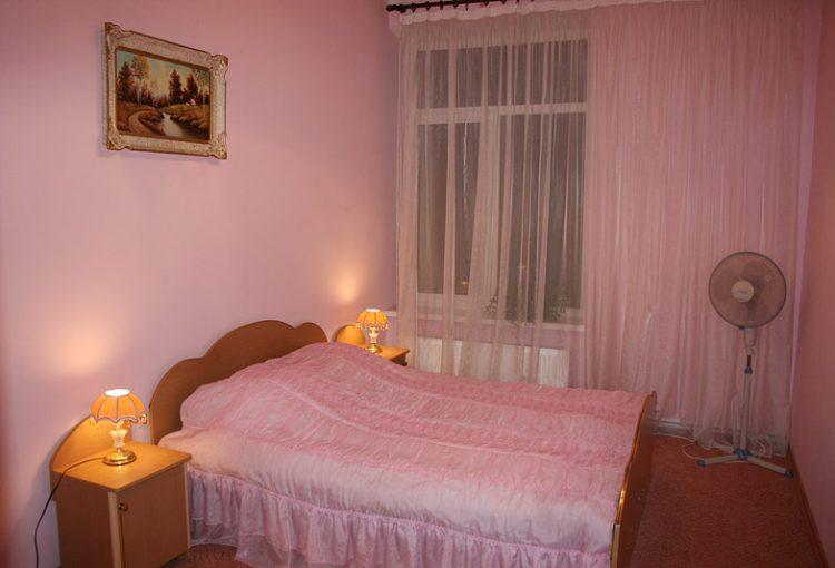 hotel-central-soroca-moldova-3