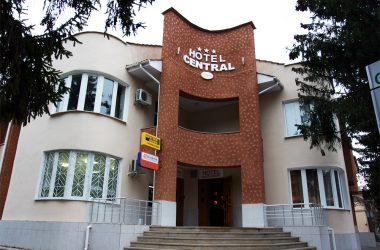 hotel-central-soroca-moldova