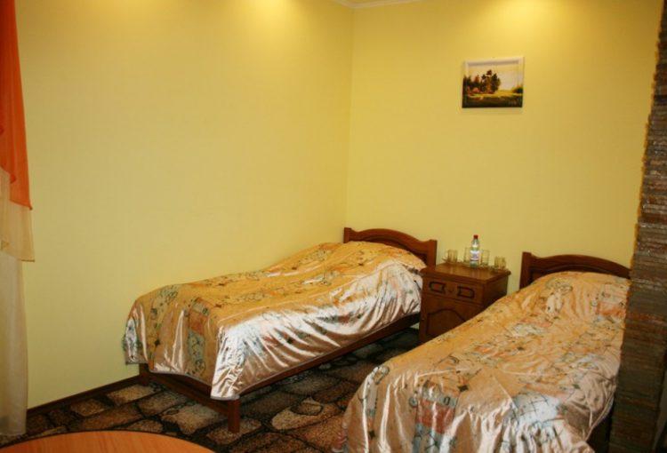 hotel-central-soroca-moldova-4