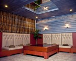 hotel-central-soroca-moldova-5