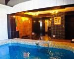 hotel-central-soroca-moldova-7