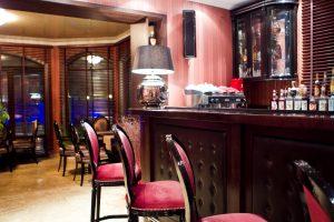 Thumbnail for Diplomat Club Hotel