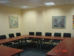 office5-large-meeting-room-chisinau