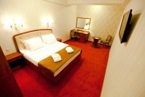 Thumbnail for Regency Hotel