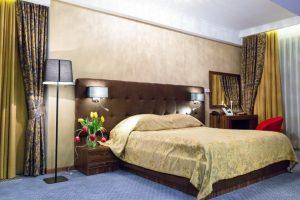 Thumbnail for Club Royal Park Hotel
