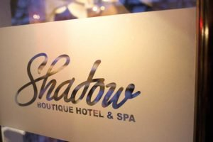Thumbnail for Гостиница Shadow Boutique Hotel & Spa