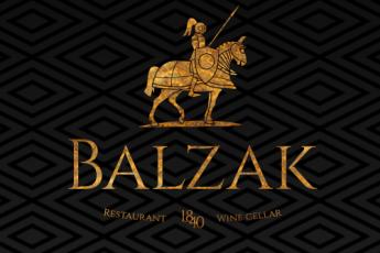 Balzak 1840